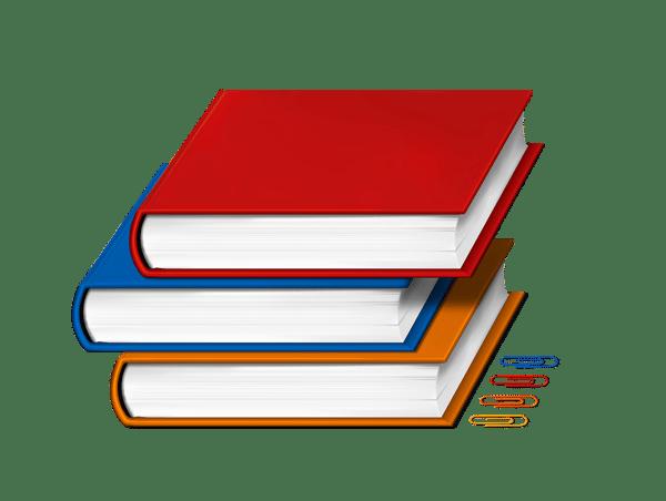 book-1977235_1920