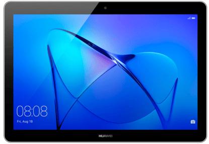MediaPad T3 10 Wi-Fiモデル