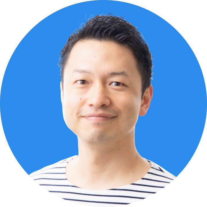 松﨑 岳 / Gaku Matsuzaki